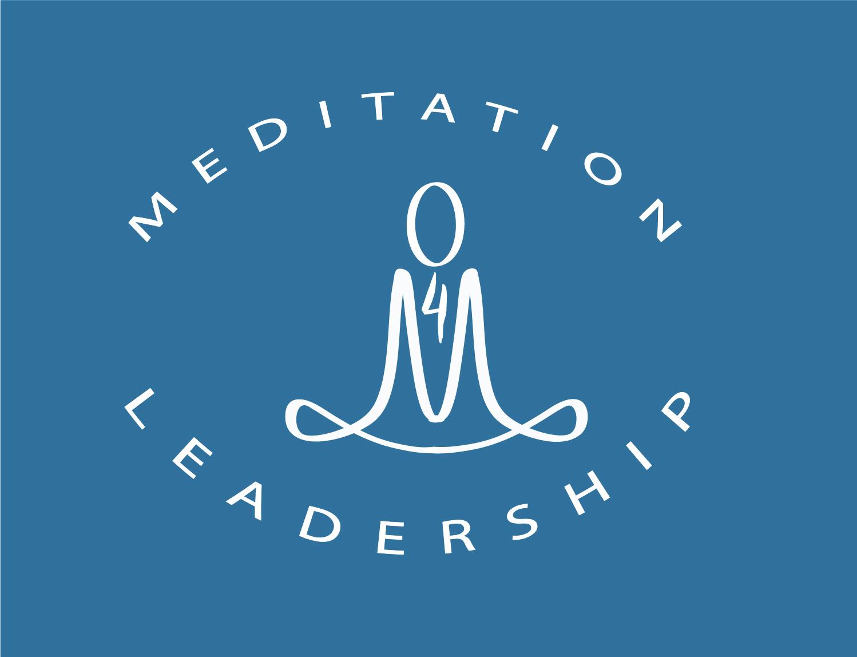 MEDITATIONLOGOFINALBW