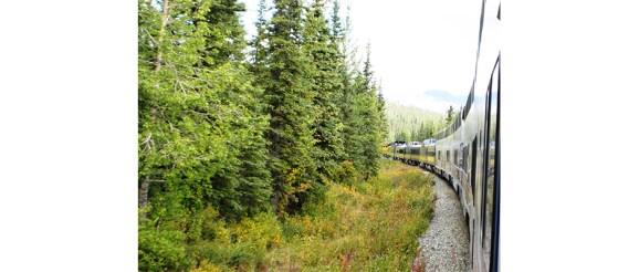 Train 940x400 - Perspective: I Am Mantra Meditation with Lisa Gonzalez