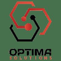 optima solutions - Our Participants
