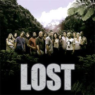 Lost : Les Disparus saison 4 épisode 13 streaming dans Series lost