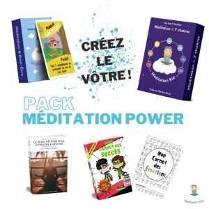 pack-meditation-power
