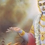 The Depression of Arjuna