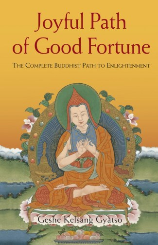 book-Joyful-Path-of-Good-Fortune-frnt-662x1024