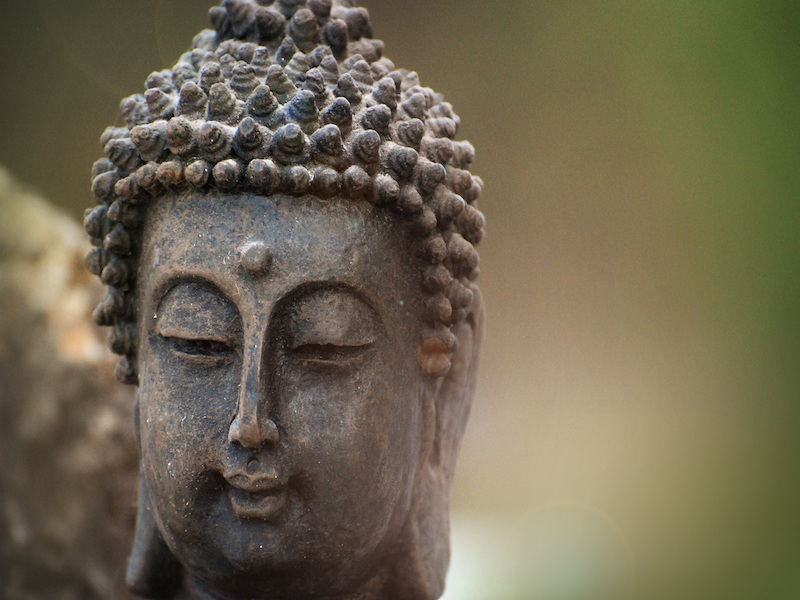Buddhist meditation songs free download