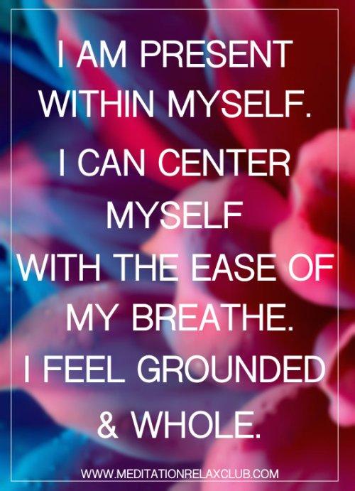 naked meditation, increase labido, healthy relationship, gain confidence, positive body image