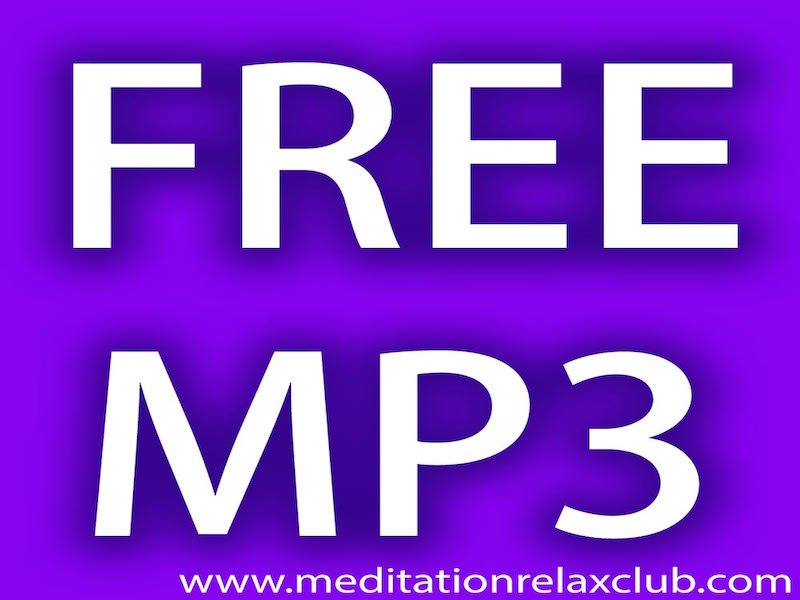 #MondaySongs: Free Mind Concentrating Study Music Mp3 Download