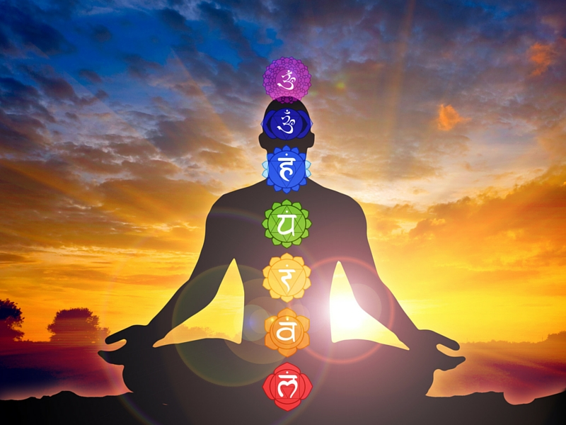 How To Achieve Spiritual Wellness In The Workplace