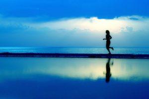 mindfulness feelings