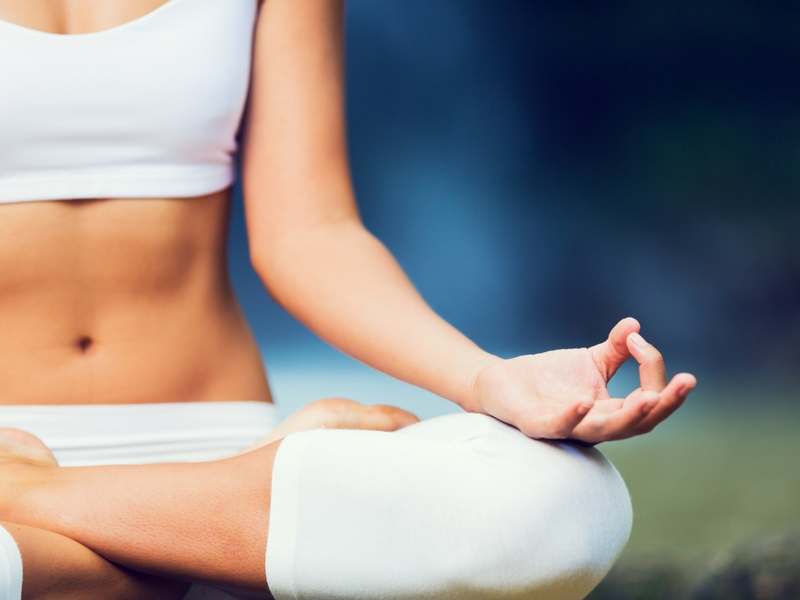 Meditation Tips: How To Meditate Effectively
