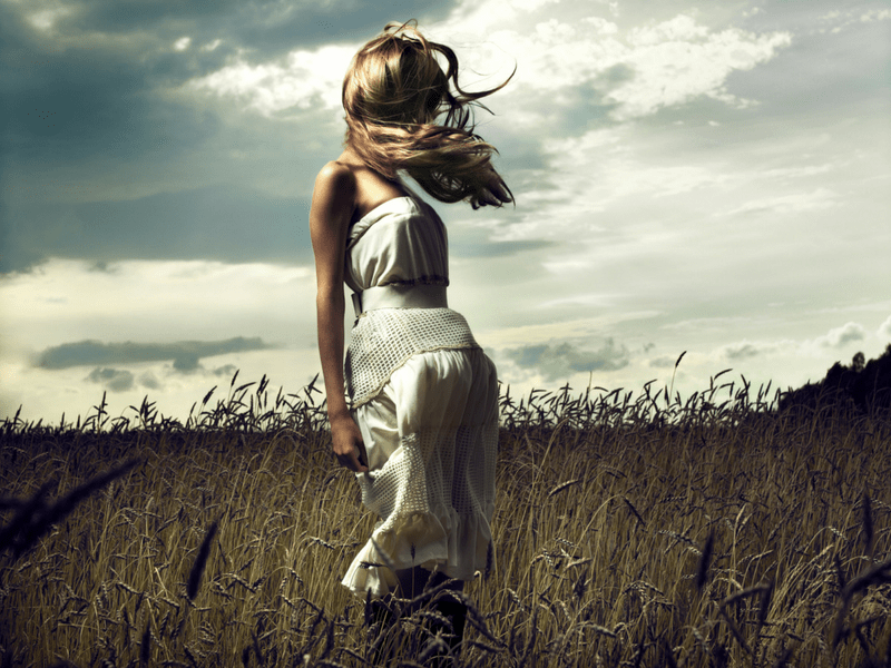 5 Signs You Are Committing Self Sabotage