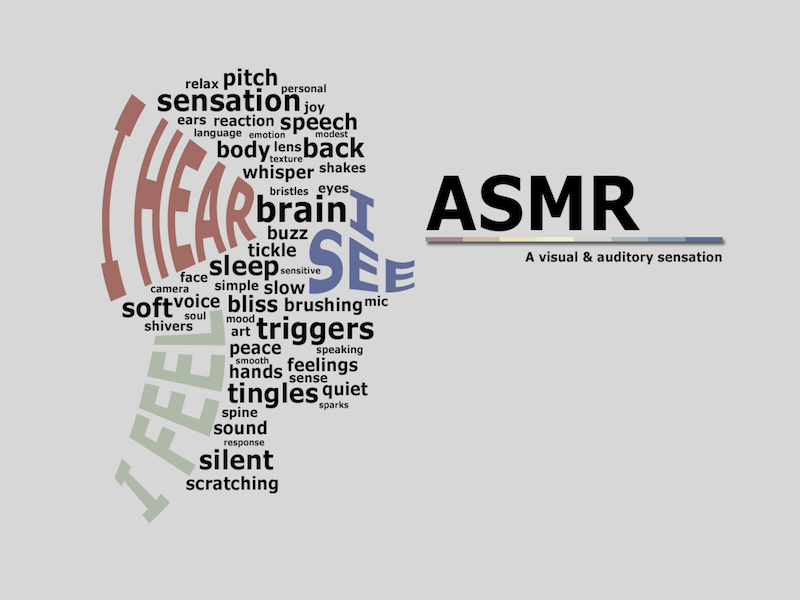 ASMR Explained: A Guide to Sound Triggers