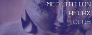 meditation relax club youtube