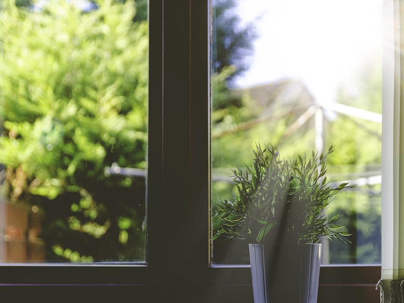 Mindful Homes: 7 Decorating Tips for Stress Reduction