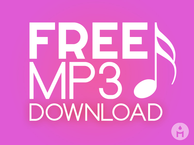 Free Mp3 Download Meditation Relax Club