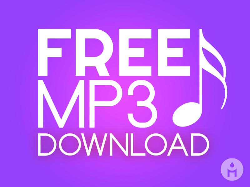 #MondaySongs: Music to Keep Calm