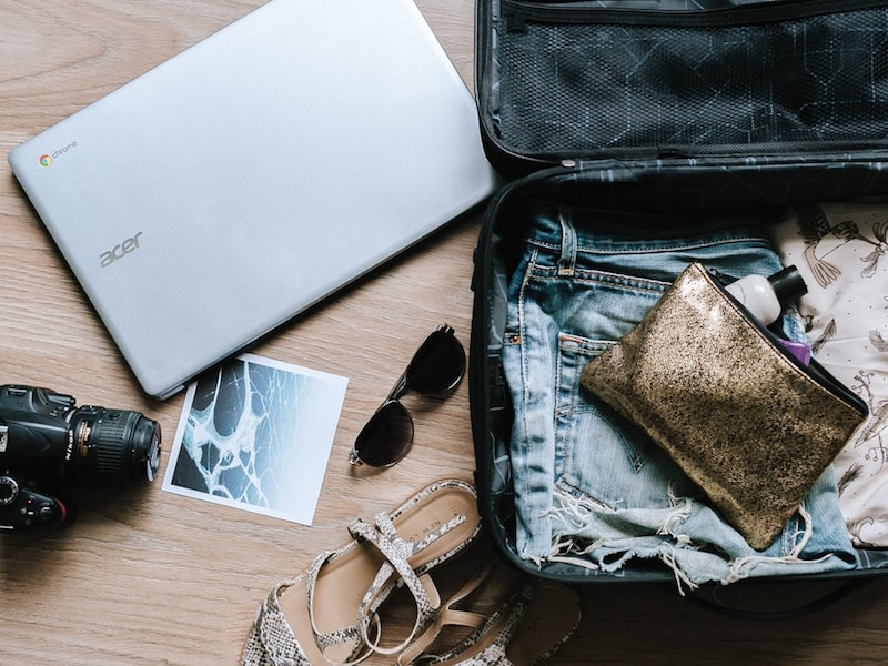 10 Steps to Avoid the Post-Vacation Blues