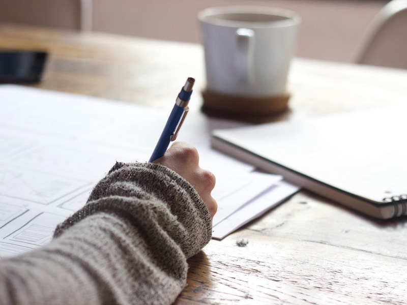 5 Proven Ways to Concentrate While Studying
