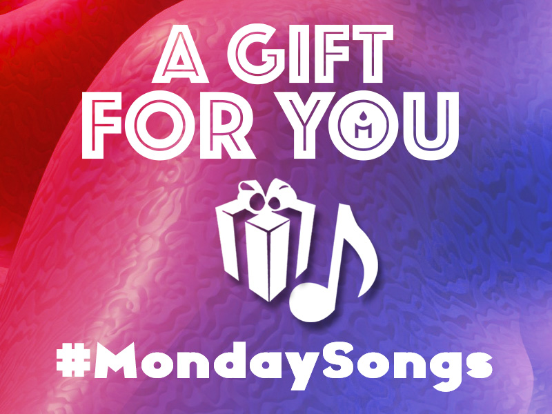 #MondaySongs: Songs for the New Depression