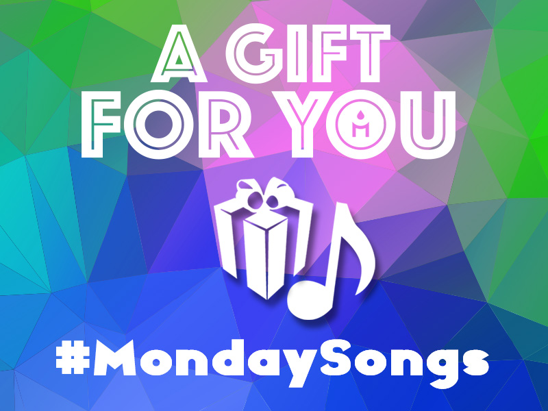 #MondaySongs: Return to Serenity