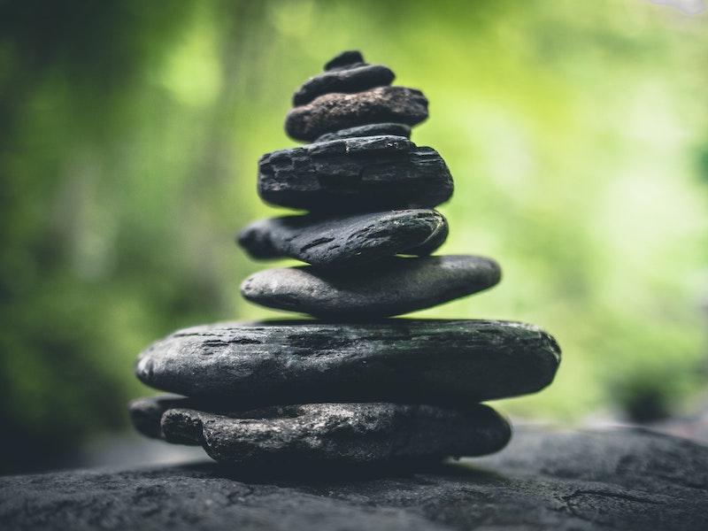 4 Alternatives to Meditation