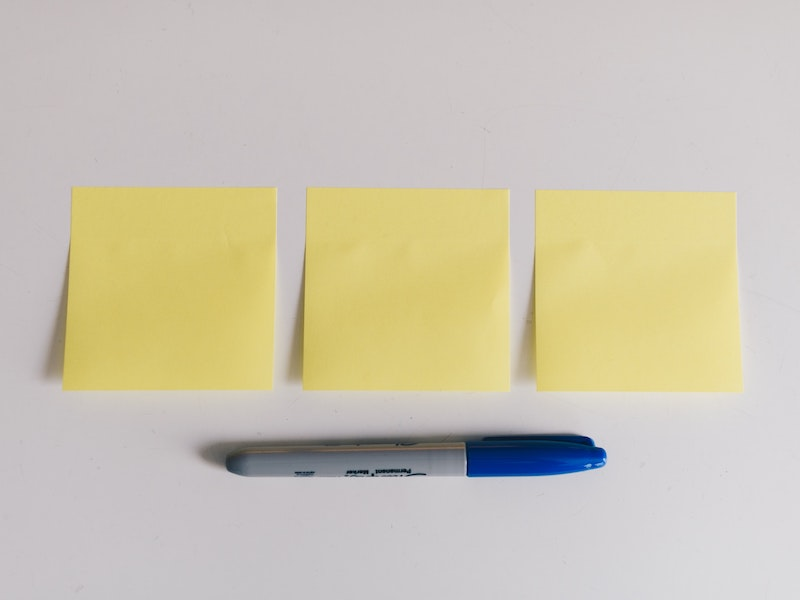 Take Back Your Time With Kanban