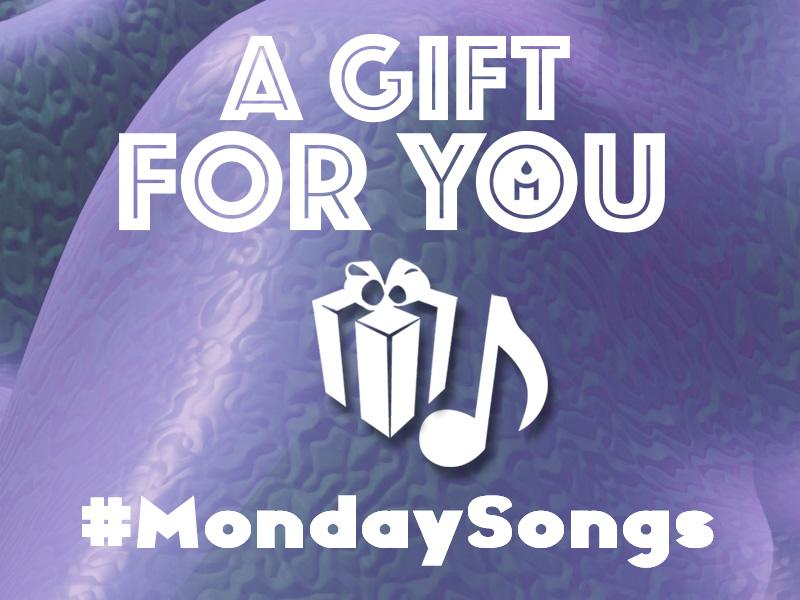 #MondaySongs: Isochronic Wave Music