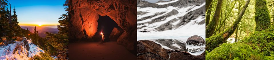 Kraftvoller Tag – Retreat Erde mit Michaela und Wolfgang Lugmayr