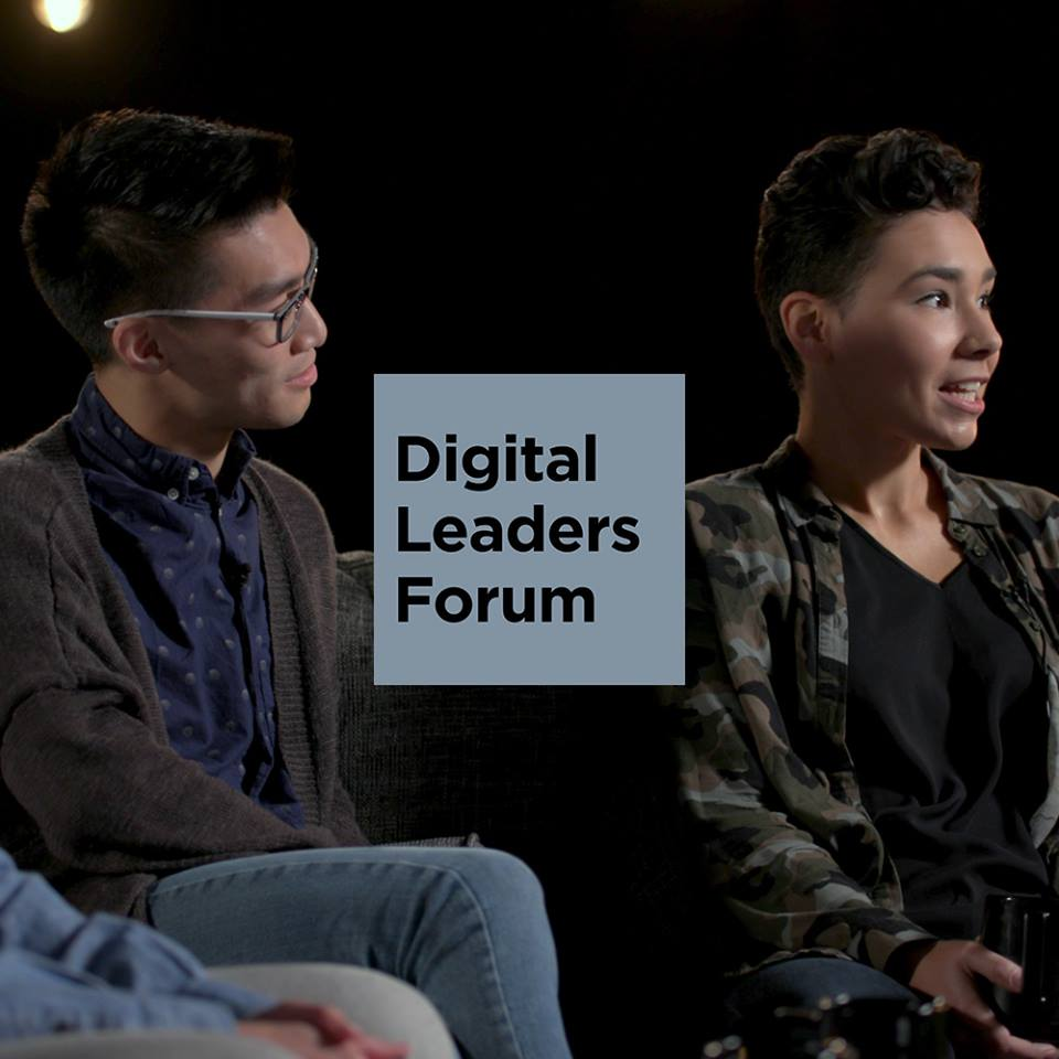 The Digital Leaders Forum provides comprehensive training on faith, sexuality, and gender from a traditional perspective on sexual ethics.