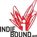 Order Heavy Burdens from Indie Bound bookstore