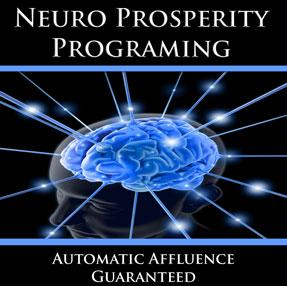 Neuro Prosperity
