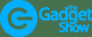 gadget-show-logo