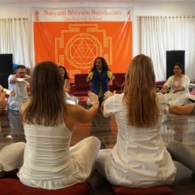 Online Meditation Teacher Training Course India, Hong Kong, Singapore, Malaysia, Australia