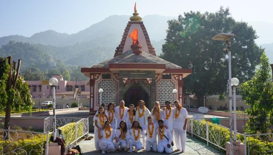 50 Hours Online Meditation Teacher Training Course India, Hong Kong, Singapore, Malaysia, Australia