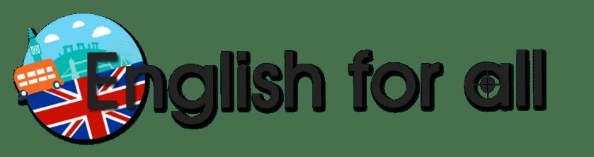 Engleza pentru toti