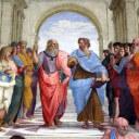 Meditazione Gnostica