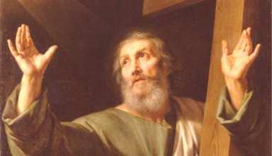 San Filippo apostolo