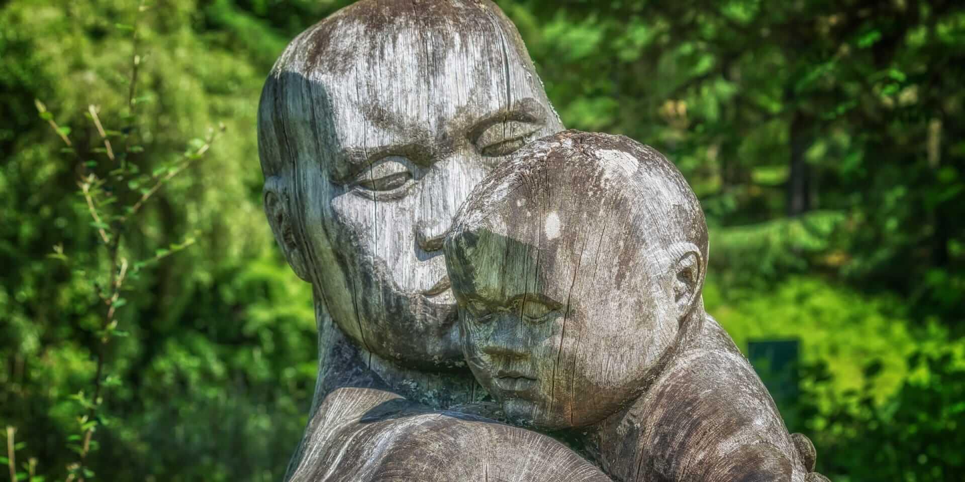 Home - Meditazione Gnostica 17