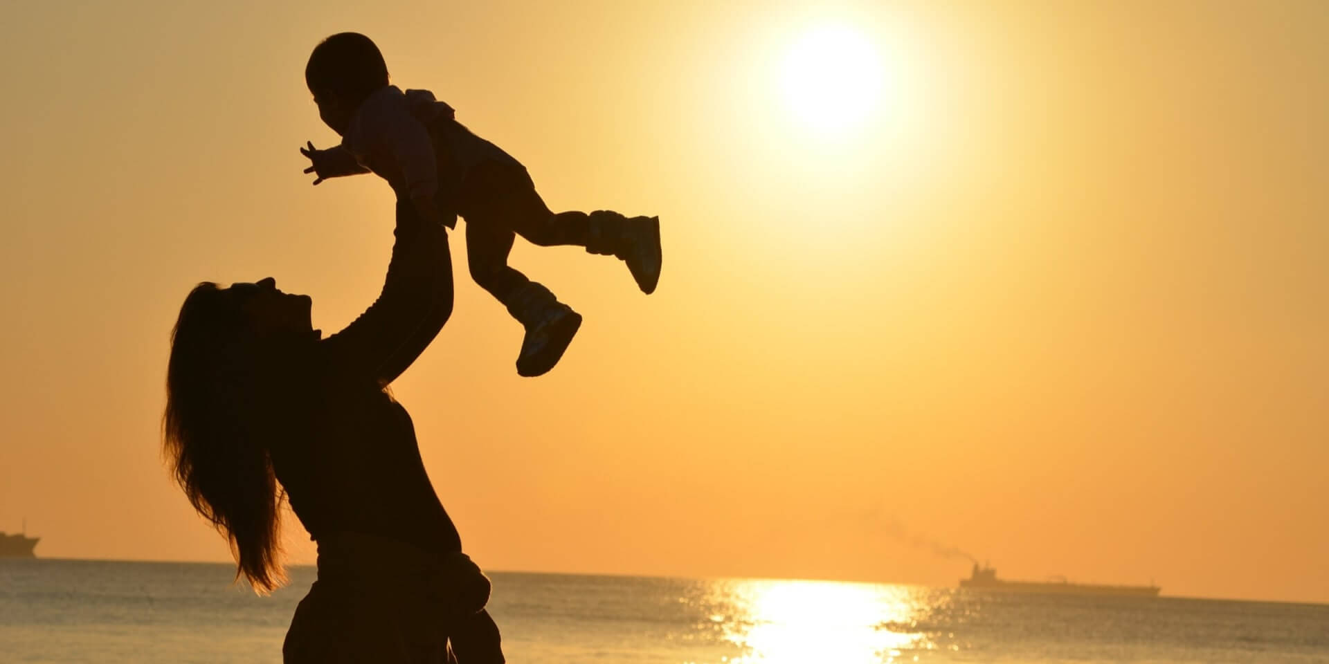 Maternità ed Immaginazione Cosciente