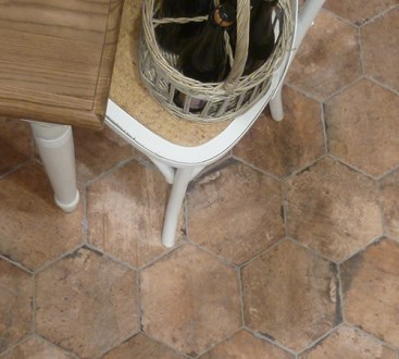 Chicago   Porcelain Brick Tile by Mediterranea USA   Mediterranea Picture