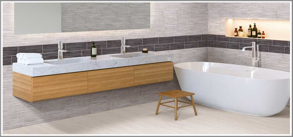 loom porcelain floor and wall tile