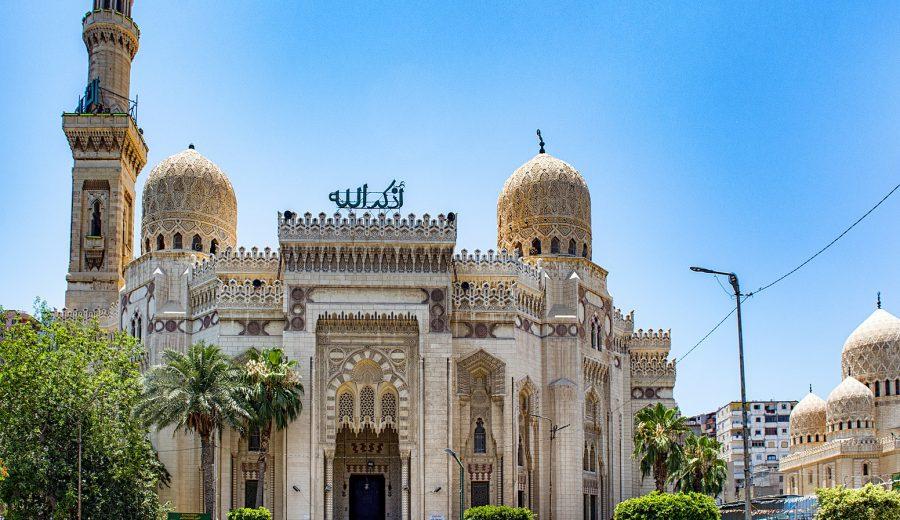 1552px-Alexandria,_Egypt_(24446626448)