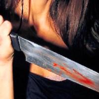 Todos los 'casos aislados' de violencia feminista de 2018 que los medios no te contarán