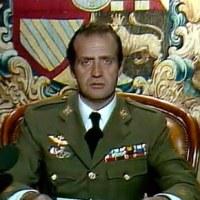 Los papeles clasificados del 23F salen a la luz: 'El Rey Juan Carlos organizó el Golpe de Estado'