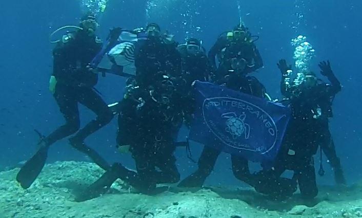 Lampedusa 2017