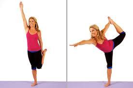 denise yoga 01