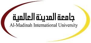 آسيا بريس تضمين اسم الجامعة ضمن أهم الجامعات في ماليزيا في مقال التعليم في ماليزيا بين الانفتاح والجودة جامعة المدينة العالمية