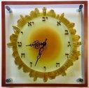 שעון-ירושלים-לקיר