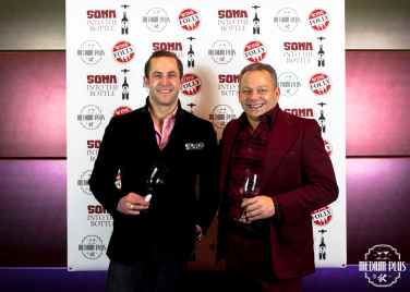Somm ITB Seattle Photo Booth (19)