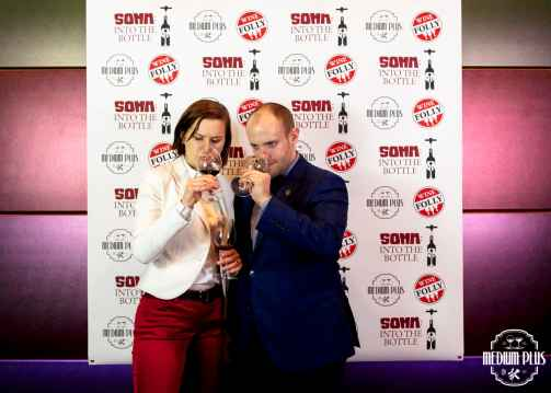 Somm ITB Seattle Photo Booth (24)