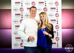 Somm ITB Seattle Photo Booth (27)